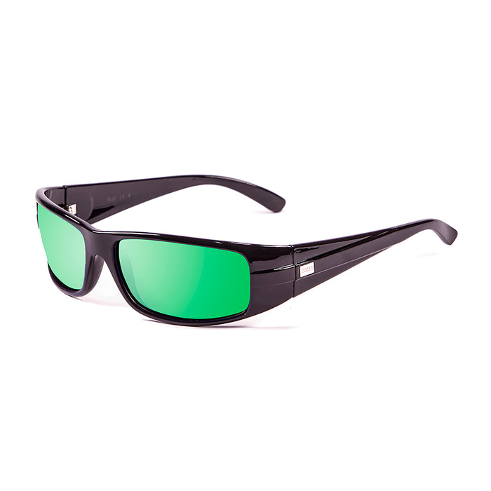 OCEAN ZODIAC Polarized Performance Lifestyle Sunglasses