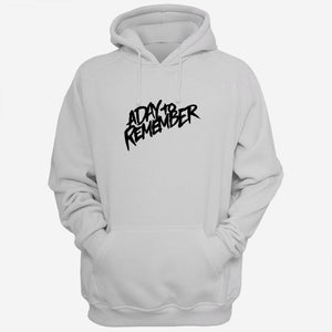 ADTR A Day To Remember Logo Men Hoodies | Women Hoodies | Teesmarvel