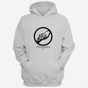 Abnegation Divergent Men Hoodies | Women Hoodies | Teesmarvel