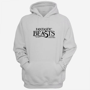 Fantastic Beast And Where To Find Them Men Hoodies | Women Hoodies | Teesmarvel