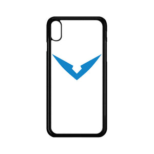 Lance Costume Blue Paladin Voltron Legendary Defender iPhone XS Max Case | Teesmarvel