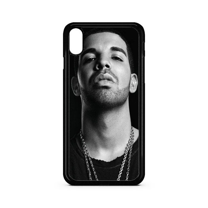 Drake Radio iPhone XR Case | Teesmarvel