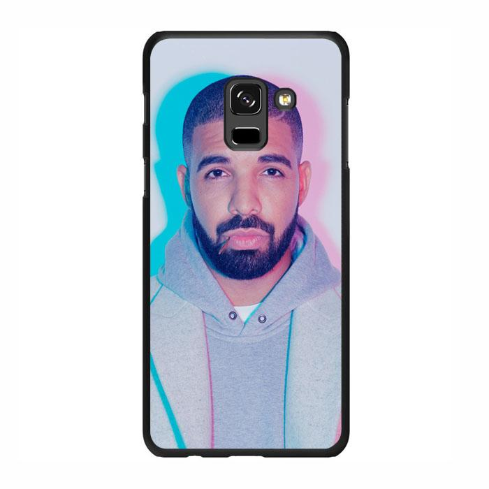 Drake Views From The 6 Samsung Galaxy A7 2017 Case | Teesmarvel