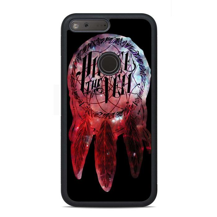 Dream Catcher Pierce The Veil Google Pixel Case | Teesmarvel