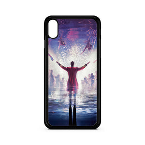 The Greatest Showman Movie iPhone XS Case | Teesmarvel
