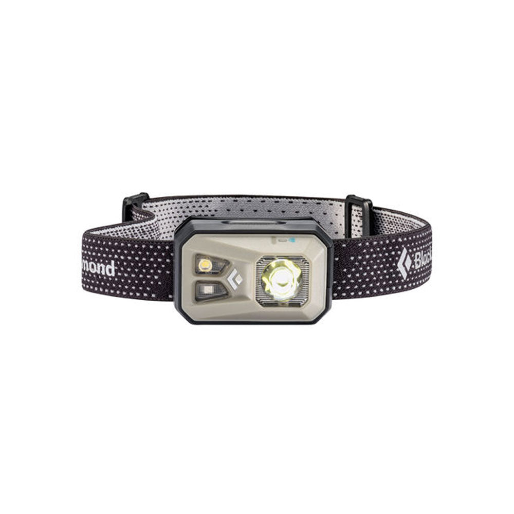 ReVolt Headlamp Rental