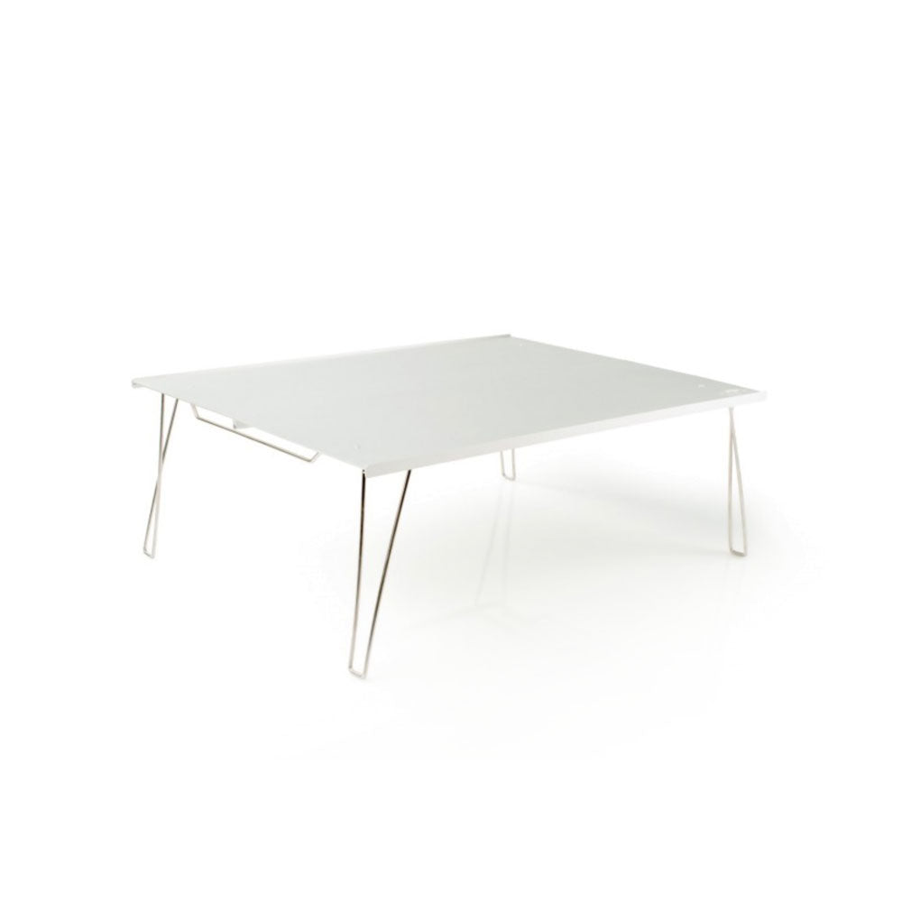 Ultralight Table
