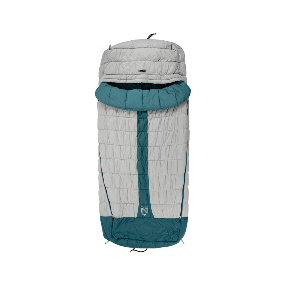 Jazz Luxury Sleeping Bag