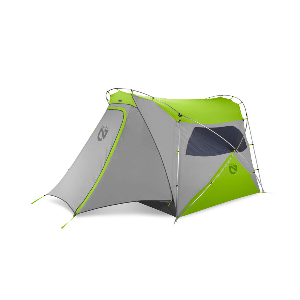 Wagontop 4 Person Tent Rental