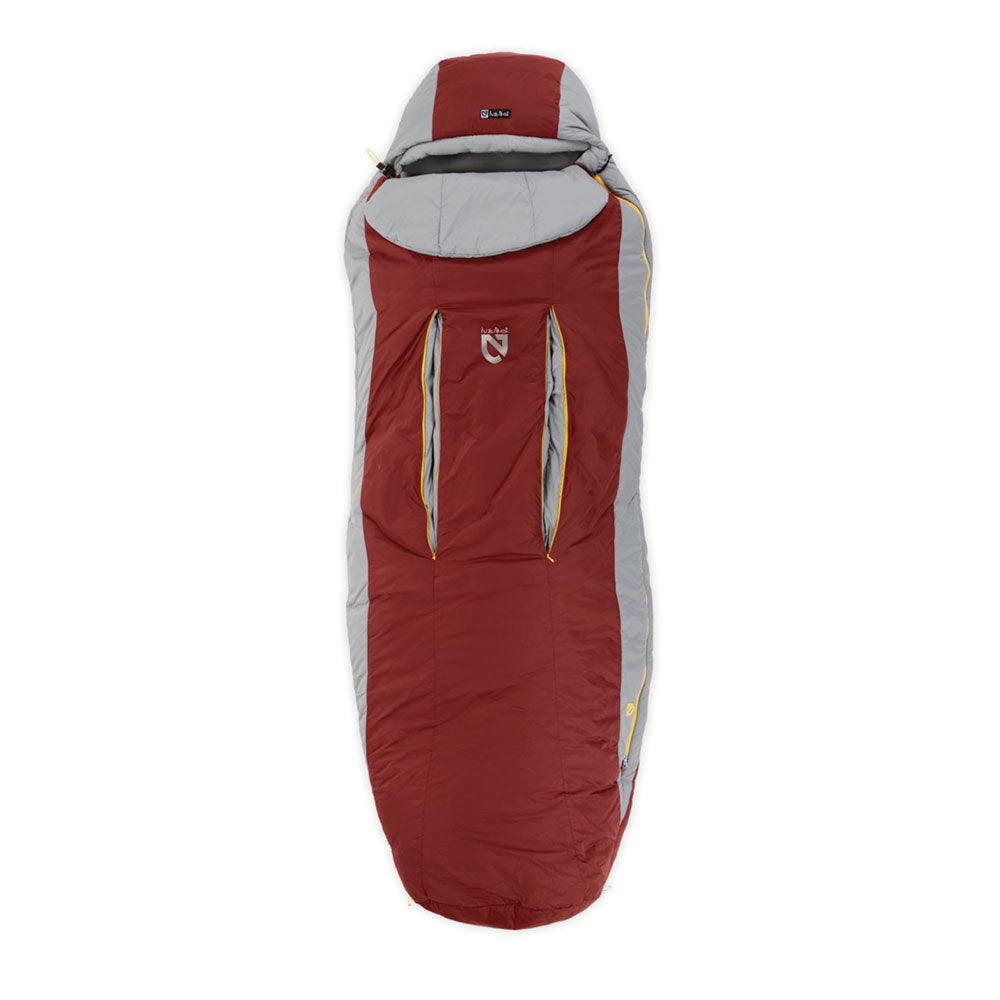 Forte Sleeping Bag