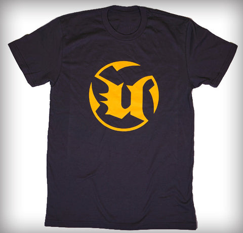 Unreal Tournament Logo Tee