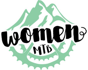 WomenMTB Membership