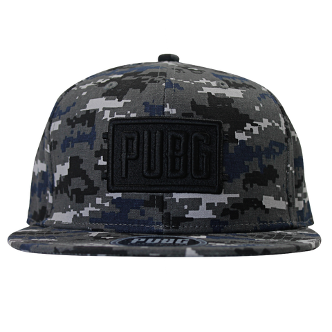 Official Merchandise game store licensed by PUBG Corp – PUBG