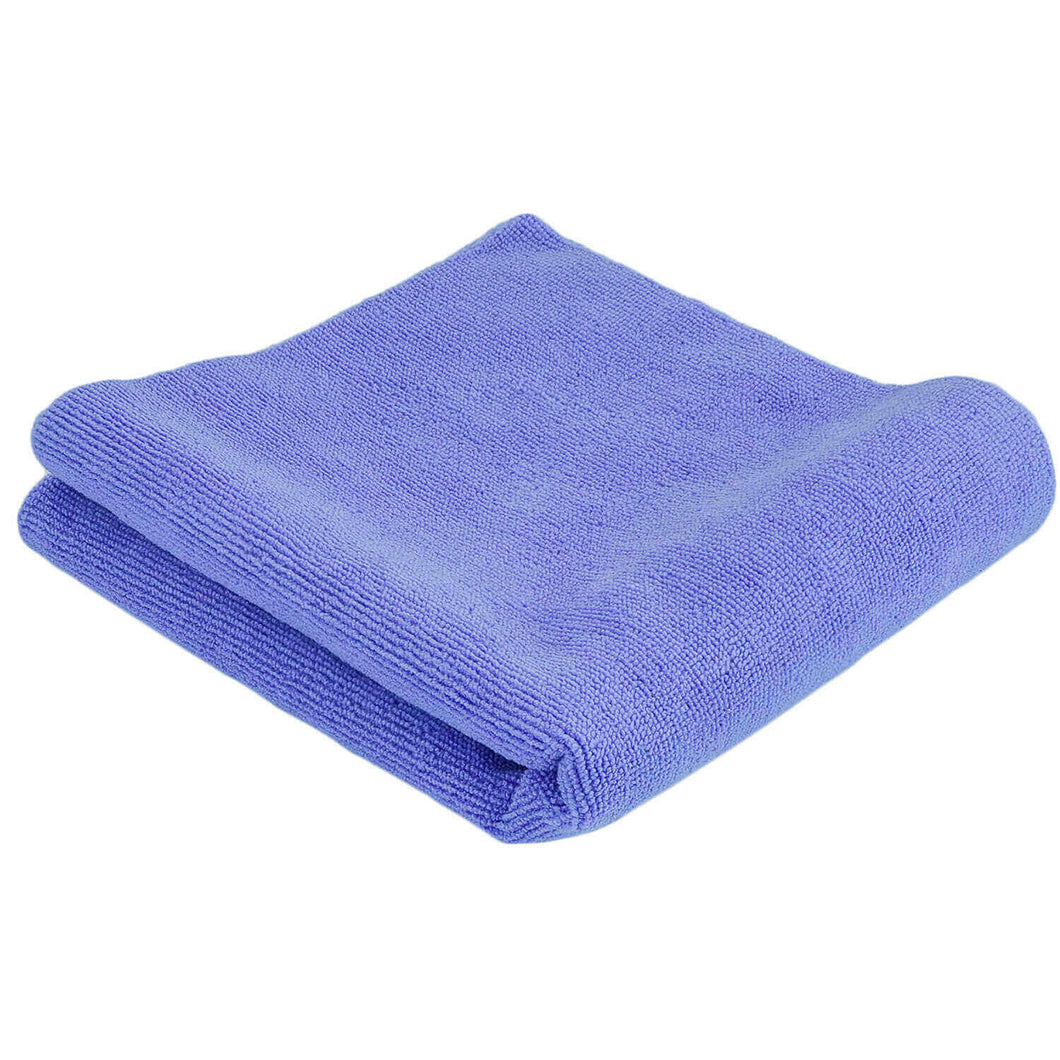 Mad for Detailing; Perfect Essential Microfiber Polish Remover Towel