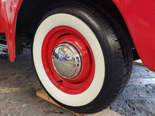 Load image into Gallery viewer, Black Pearl Detailing Service Packs Trim Restoring & Tyre Dressing