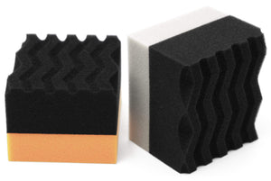 Sponge Foam for Car