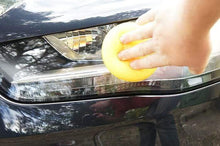 Load image into Gallery viewer, Meguiars Soft Foam Applicator Pads HEADLIGHT POLISHING