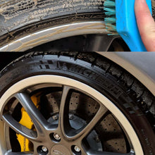 Load image into Gallery viewer, Black Pearl OmniClean Tire & Multi Purpose Cleaner & Degreaser
