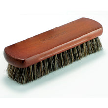 Load image into Gallery viewer, Mad for Detailing Horse-Hair Brush for Leather & Fabric Cleaning