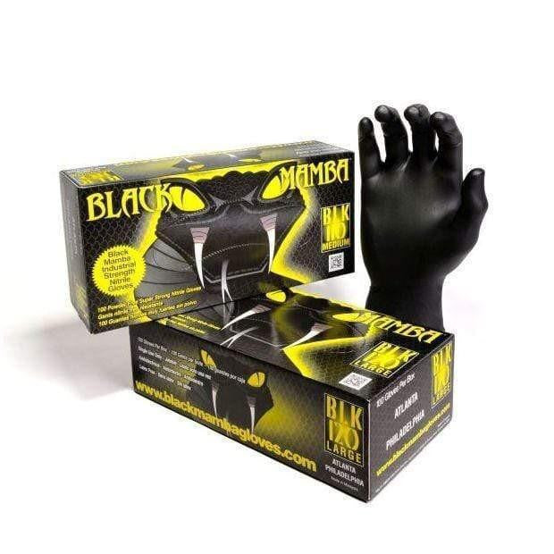 Best Disposable Gloves