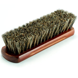 Mad for Detailing Horse-Hair Brush for Leather & Fabric Cleaning