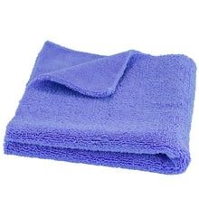 Load image into Gallery viewer, Mad for Detailing; Perfect Essential Microfiber Polish Remover Towel