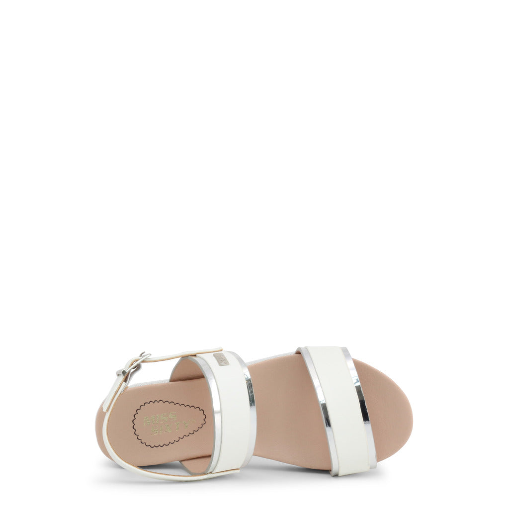 Miss Sixty - MS778 - Kids' Sandals