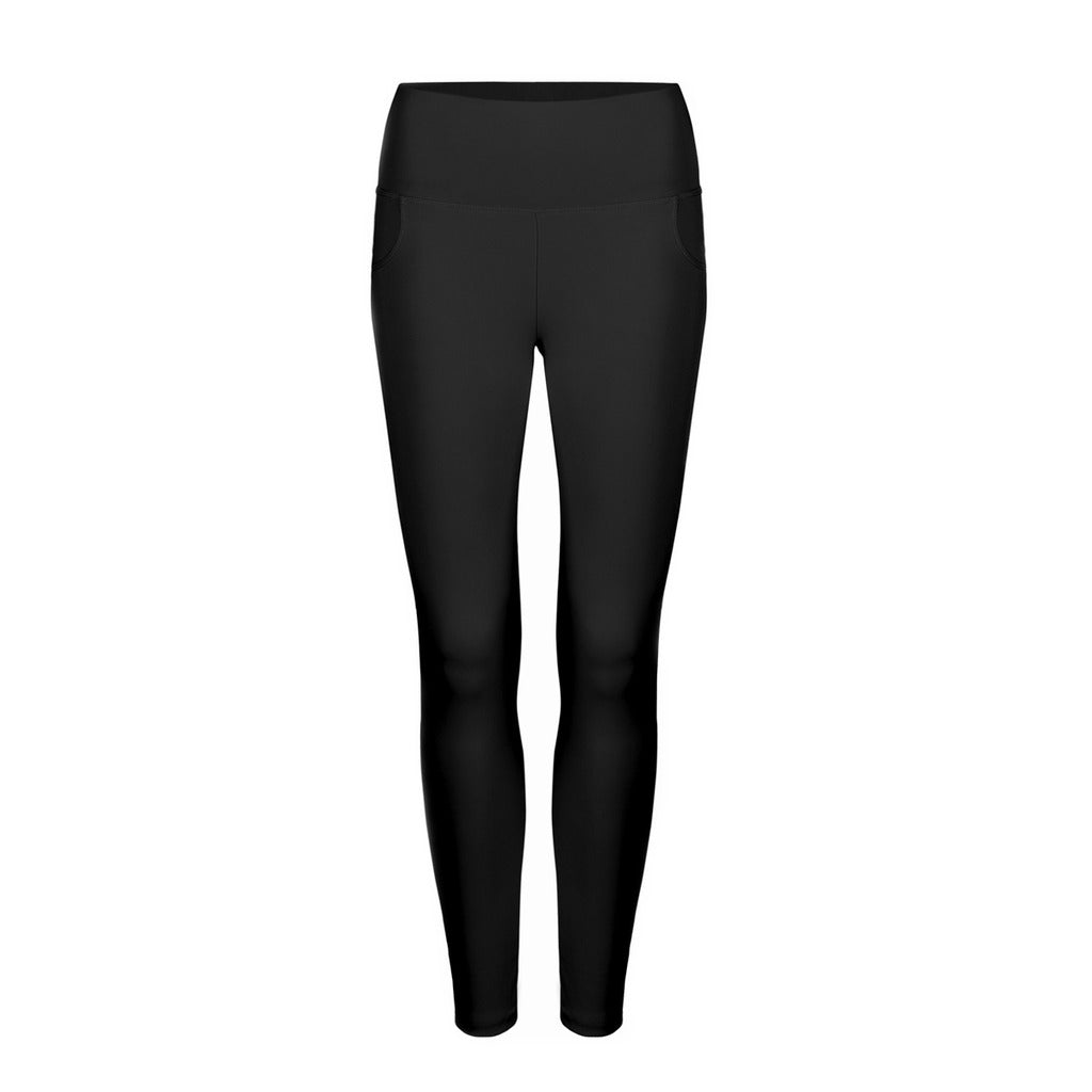 Bodyboo - BB24004 - Women's Leggings
