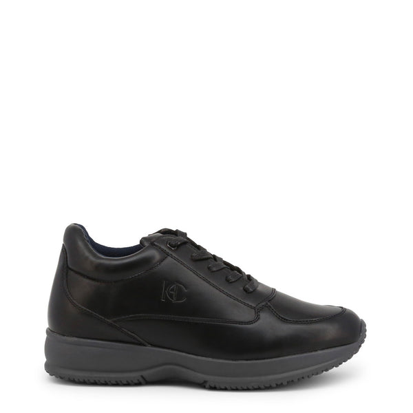 Henry Cottons - GUNNY - Women's Sneakers