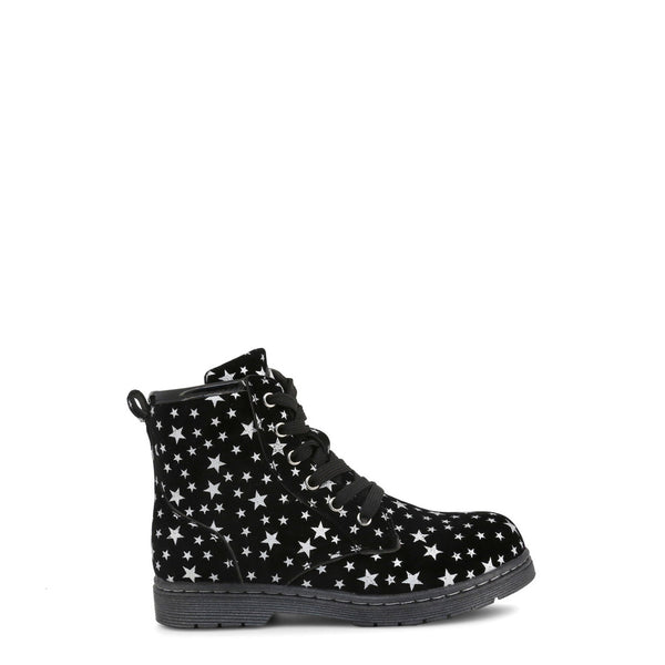 Shone - 3382-044 - Kids Ankle Boots