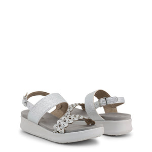 Inblu - DV000008 - Women's Sandals