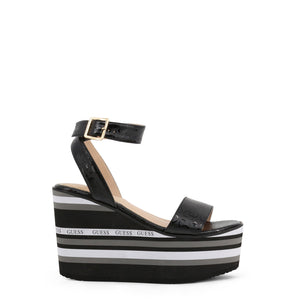 Guess - FL6RMD_FAL03_RAMADA - Women's Wedges