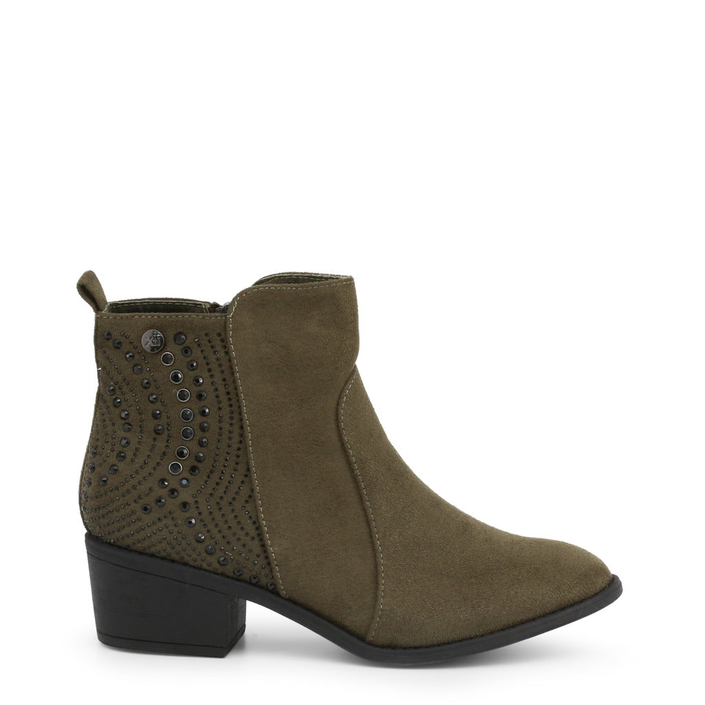 Xti - 48606 - Women's Ankle Boots