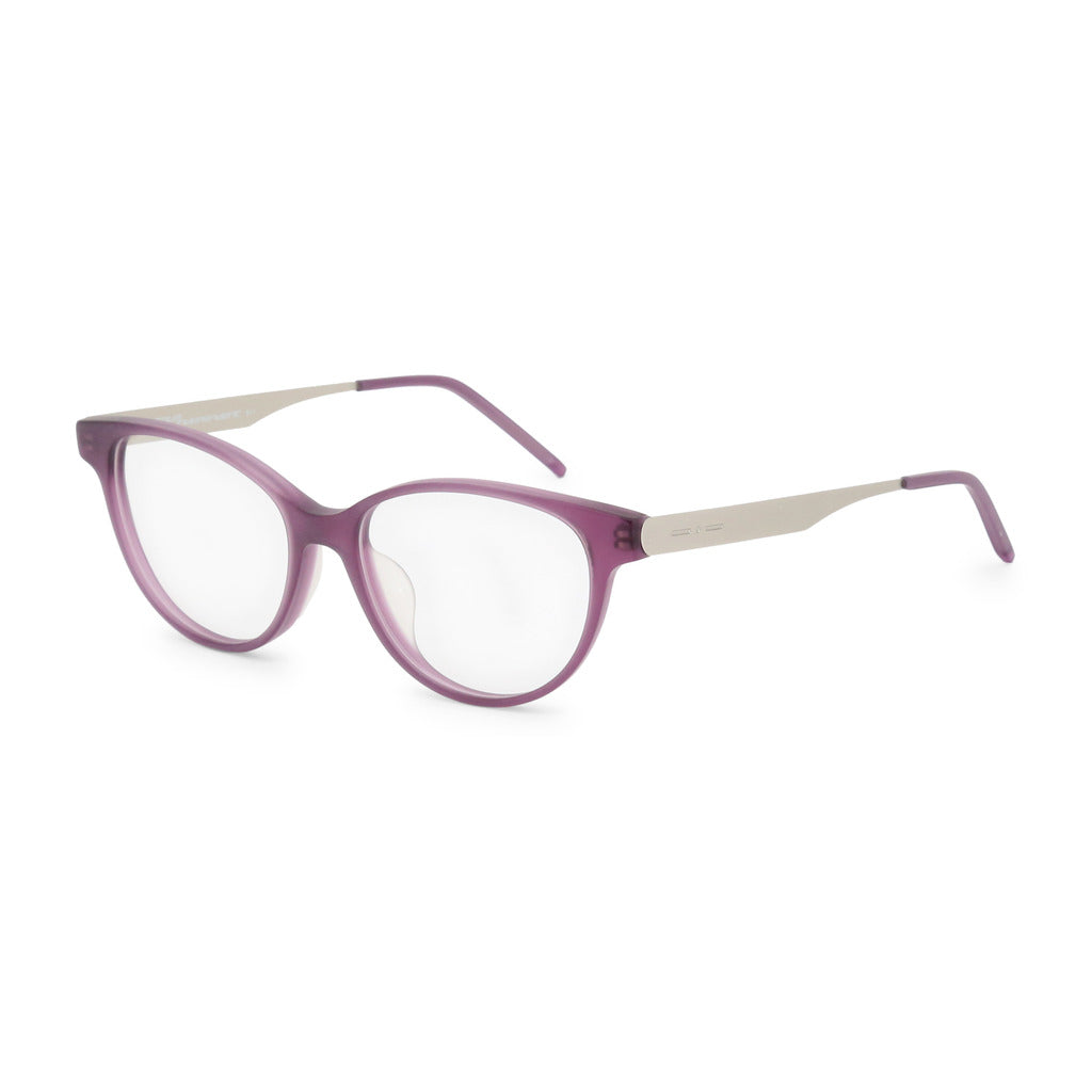 Italia Independent - 5803A - Women's Eyeglasses