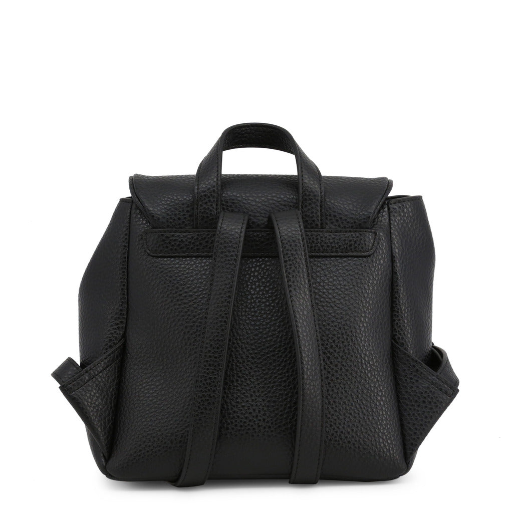 Emporio Armani - Y3L029_YGF7A - Women's Backpack