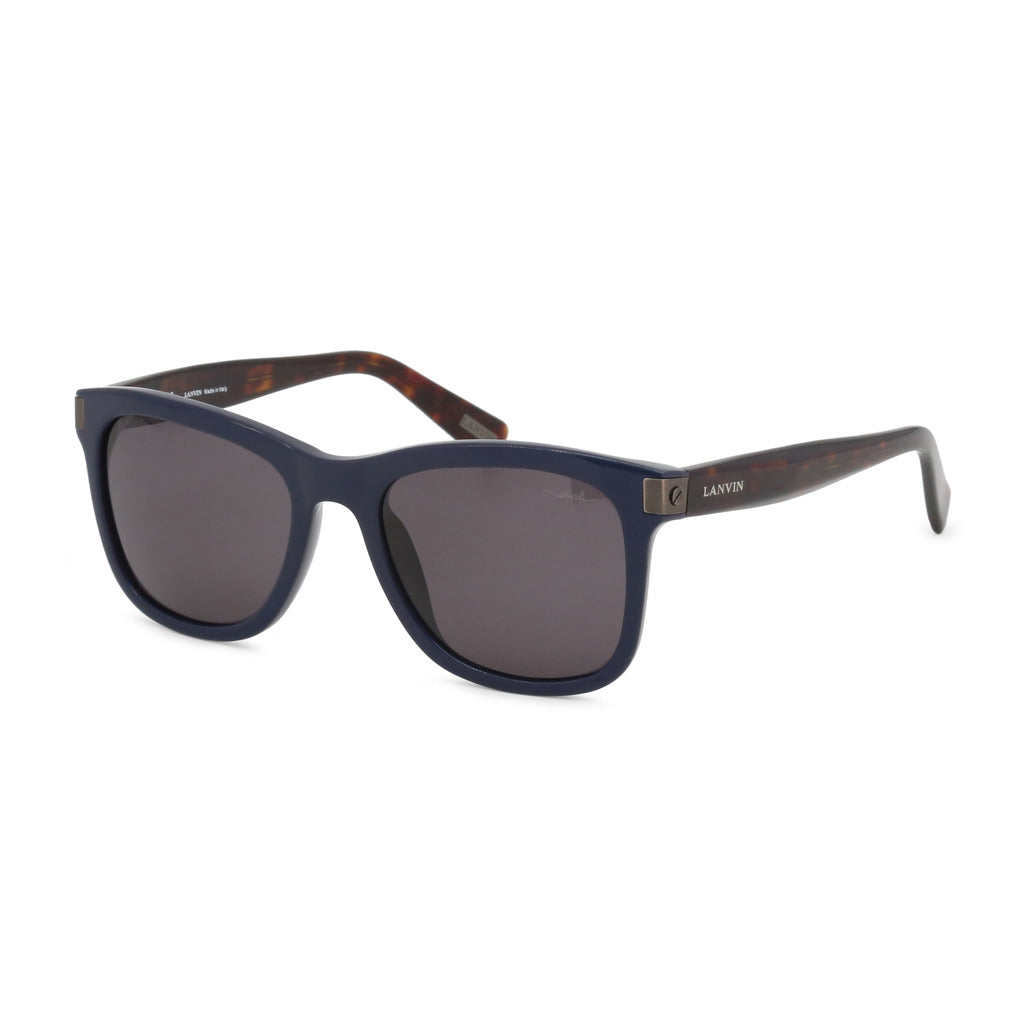 Lanvin - SLN627M - Women's Sunglasses