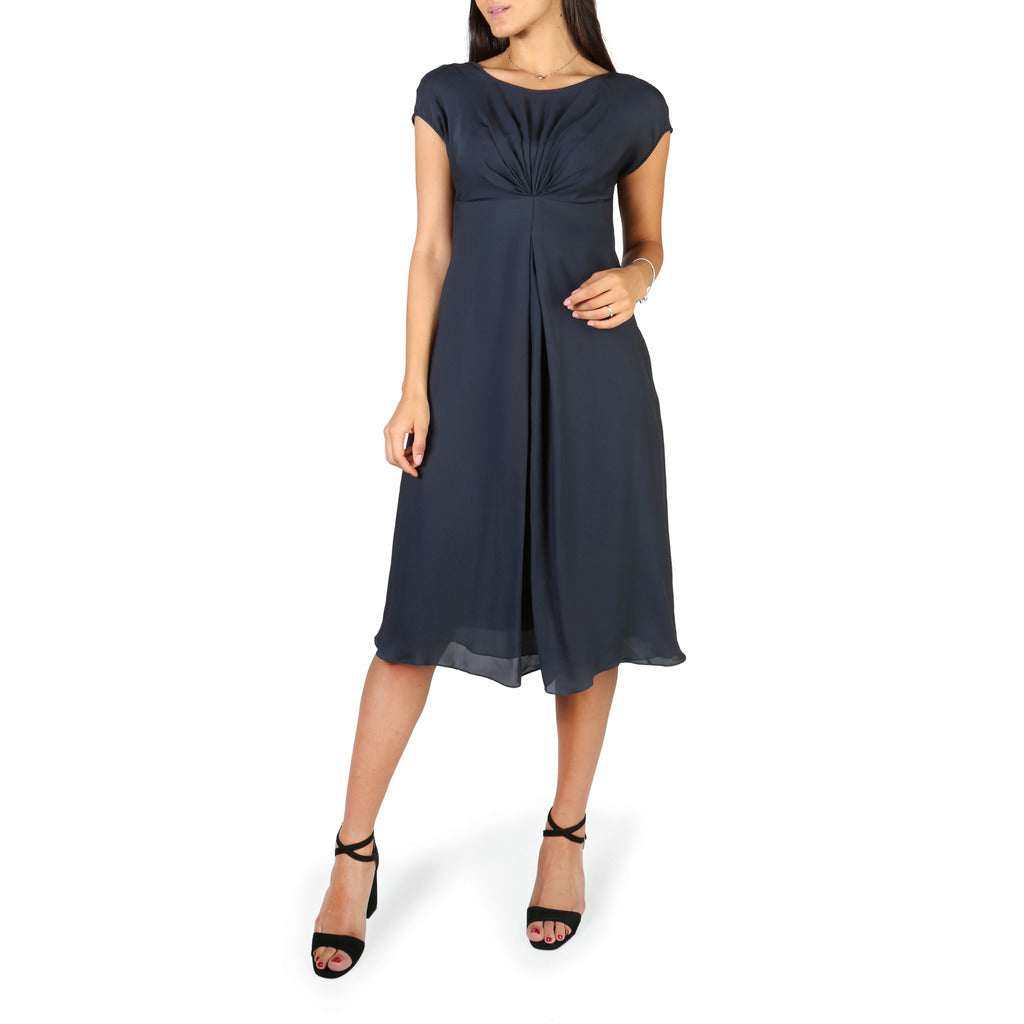Emporio Armani - WNA02TWM307 - Women's Dress