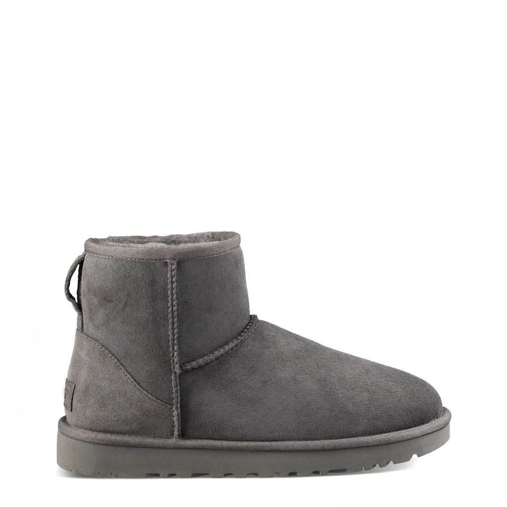 UGG - 1016222 - Women's Ankle Boots
