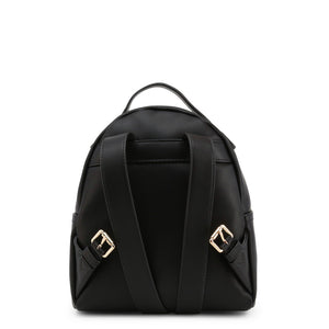 Love Moschino - JC4033PP1BLE - Women's Backpack
