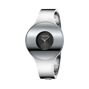 Calvin Klein - K8C2S - Women's Analog Watch