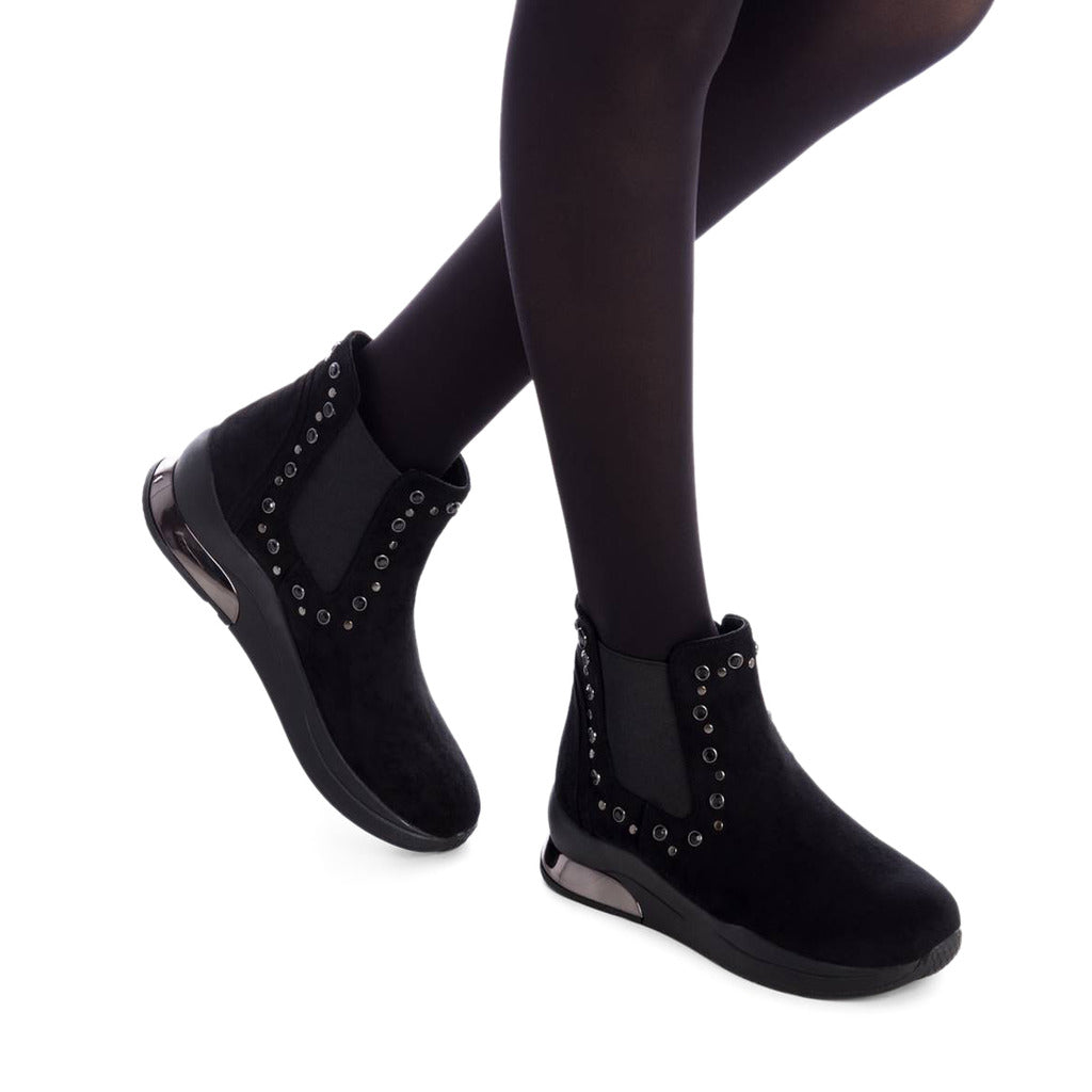Xti - 49357 - Women's Ankle Boots