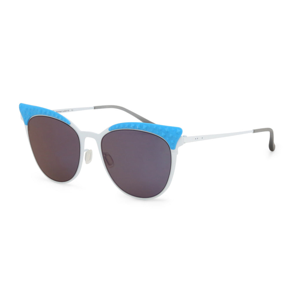 Italia Independent - 0257 - Women's Sunglasses