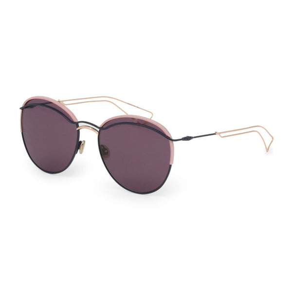 Dior - DIOROUND - Women's Sunglasses