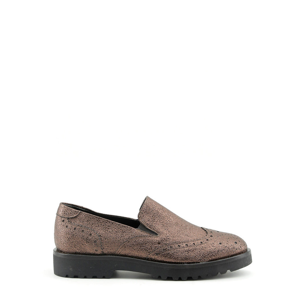 Made in Italia - LUCILLA - Women's Flat Shoes