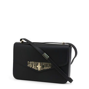 Love Moschino - JC4048PP18LF - Women's Crossbody Bag