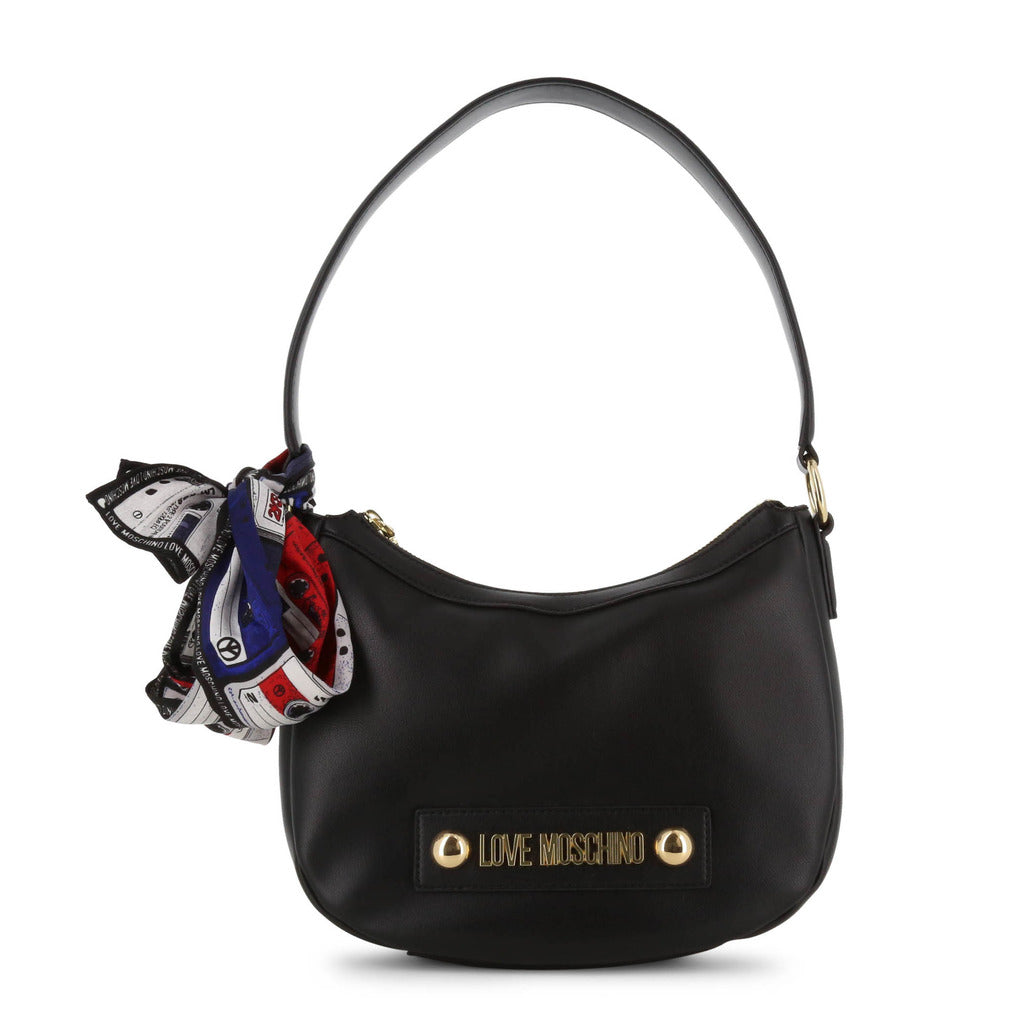 Love Moschino - JC4222PP08KD - Women's Shoulder Bag