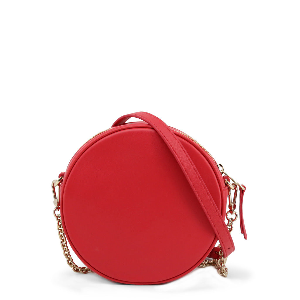 Furla - 1043393 - Women's Leather Crossbody Bag