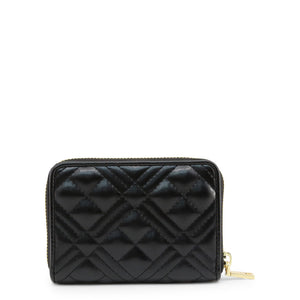 Love Moschino - JC5602PP1BLA - Women's Purse