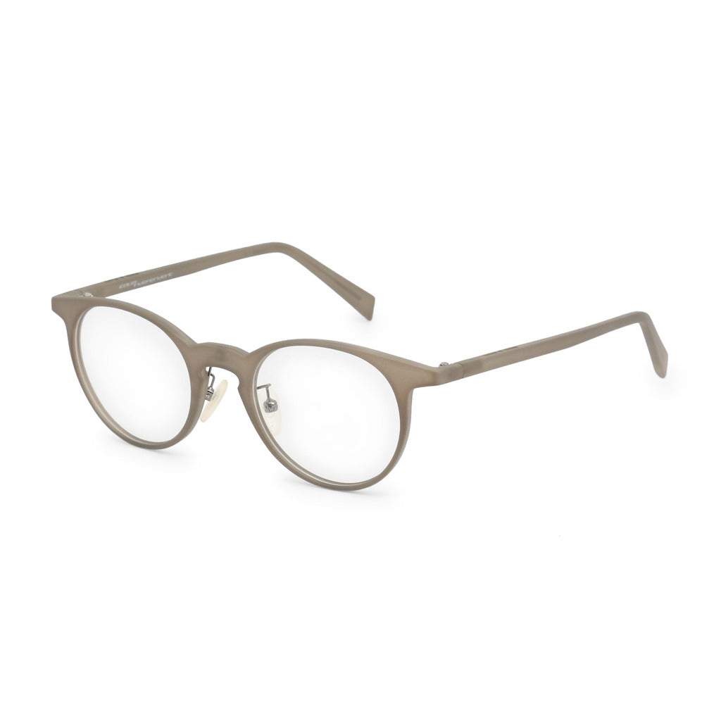 Italia Independent - 5602A - Women's Eyeglasses