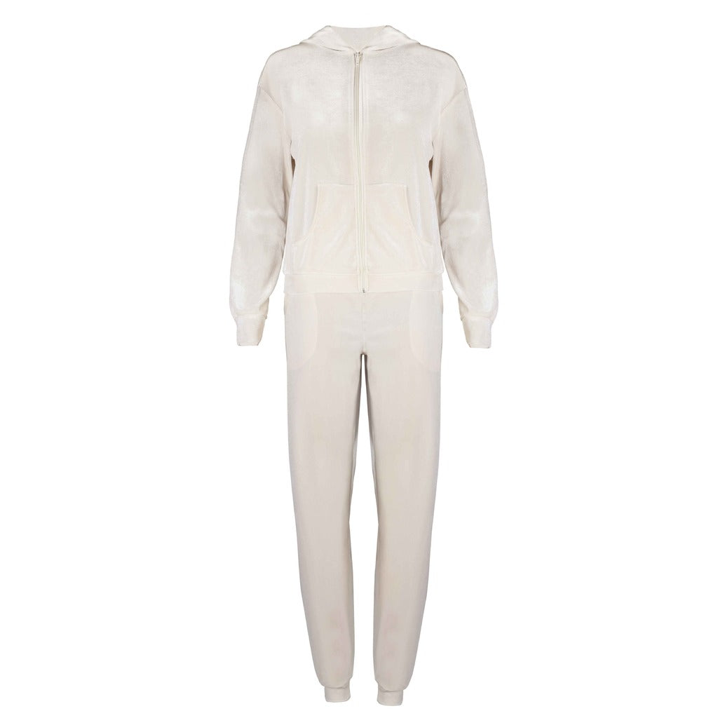 Bodyboo - BB4021 - Women's Tracksuit